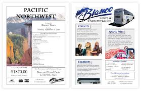 example of flyers example of flyers 117