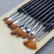 watercolor paint brushes. this watercolor paint brushes u