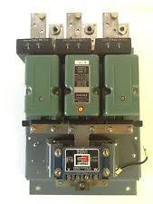 siemens 14cu 32a wiring diagram siemens image furnas 21hf32a motor starter on siemens 14cu 32a wiring diagram