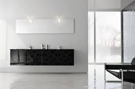 Bathroom Ideas Edmonton Page Healthydetroiter Com
