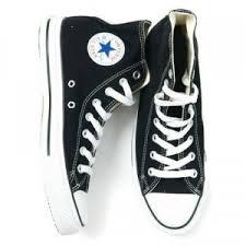 converse black high tops. black converse? hi-tops or low-tops? converse high tops h