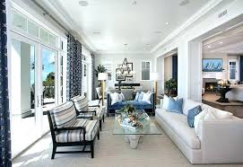 coastal living kitchens coastal living rooms of the best you have ever seen outdoor paint colors