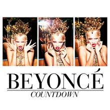 New Era Field Seating Chart Beyonce