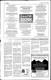 Arbiter, April 26. ScholarWorks. Boise State University. Students of Boise  State University - PDF Free Download