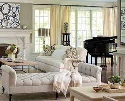 Quality Bedroom Furniture Brands Best Living Room Furniture Brands Nomadiceuphoriacom