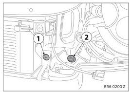 mini cooper fog light wiring diagram best secret wiring diagram • 2008 acura tl daytime running lights wiring diagram 1967 mini cooper wiring diagram mini cooper tachometer