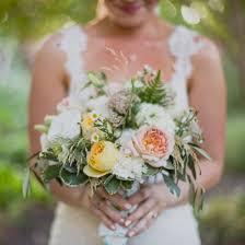 garden bouquet. Summer Garden Bouquet