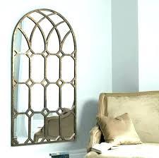 arch wall decor arch wall decor window mirror wall decor white arched wall mirrors wall decor arch wall decor