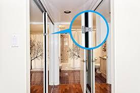 sliding closet door locks. Sliding-Closet-Door-Lock-and-Sliding-Window-Locks- Sliding Closet Door Locks C
