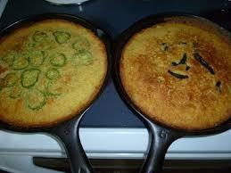 cornmeal pie1