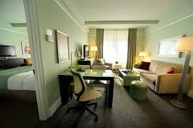 Hotels 2 Bedroom Suites Design Cool Decorating