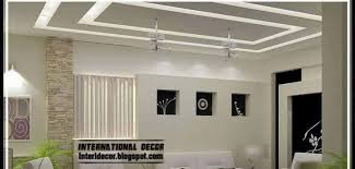 Small Picture Browse our gallery to view amazing false ceiling designs for your