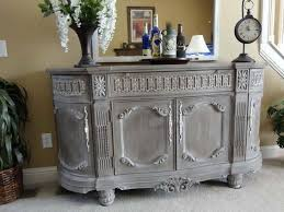 painting old furniture with chalk paint. 245 best things painted with chalk paint images on pinterest | furniture, furniture refinishing and painting old