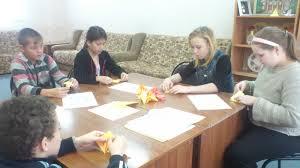 Коллективная творческая Деятельность младших школьников курсовая Познавательное умственное развитие условия средства творческой деятельности младшем школьном возрасте организация личностно деятельностного взаимодействия