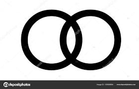 Resultado de imagen de simbolo matrimonio