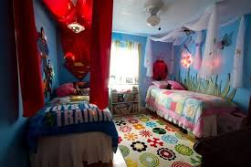 image teenagers bedroom. Awesome Twin Bedroom Ideas Boy Girl Shared Room Bedding Teenagers Designs Twins Image
