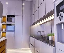 interior design office photos. Jasa Desain Interior, Dapur, Bedroom, Office, Kitchen Set, Living Room, Interior Design Office Photos
