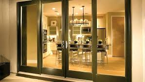 Outswing French Doors Vs Inswing Patio Inspirational Or And Awesome