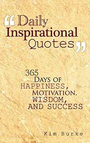 Daily Inspirational Quotes 40 Days Of Happiness Motivation Gorgeous Inspirational Daily Quotes
