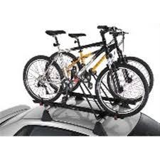 Subaru Genuine Parts Bike Bicycle Best Bike Rack