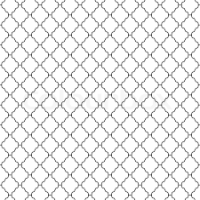 background pattern lines. Contemporary Background Abstract Seamless Ornamental Lines Monochrome Pattern Vector Illustration  Black And White Colors Modern Stylish Texture In Background Pattern Lines L