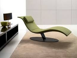 modern lounge chairs for bedroom