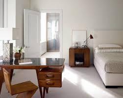 Modern Walnut Bedroom Furniture Walnut Bedroom Furniture Modern Edge Walnut Platform Bed By