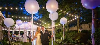 commercial patio lights. Commercial Patio Lights Used To Decorate An Outdoor Event G