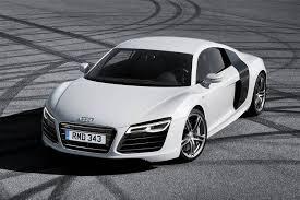 black audi r8 2013. audi r8 2013 2015 used car review black 0