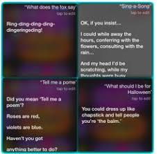 Funny things to ask siri mad Pinterest Funny Siri Questions Siri Funny What To Ask Siri Manchester Evening News Asked Siri To Tell Me Scary Story And This Is What Got