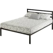 King Size Platform Beds You ll Love