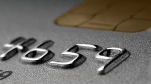 An excellent credit score is when your score is above 800. What Does It Mean To Pre Qualify For A Credit Card Money Under 30
