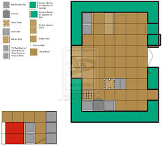 Small Picture Top Cool Floor Plans For Minecraft Houses With Creative Commons