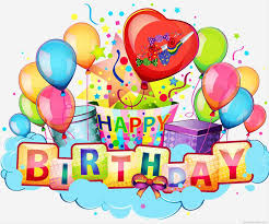 Create Happy Birthday Online Free Greeting Card Buy Brother Name