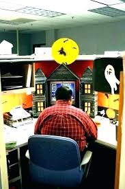 office cubicle decoration themes. Office Cubicle Decorating Contest Ideas  Christmas . Decoration Themes