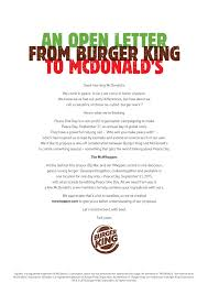 mcwhopper for peace day the inspiration room an error occurred