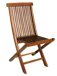 teak folding chair. Livingroom:Folding Teak Chairs From Whim Rental Use Instead Of The Chiavari Ebay Outdoor Table Folding Chair