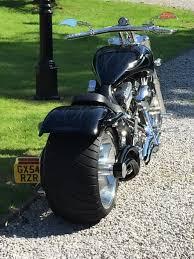 105 best custom vinatge harley davidson bikes for sale by