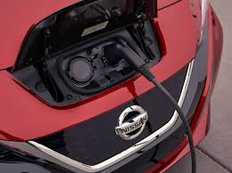 5 Reasons To Lease Not Buy Your Electric Car Nerdwallet