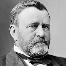 Ulysses S Grant Quotes Delectable Ulysses S Grant General US President Biography