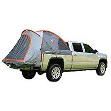 4 Best Truck Bed Tents For Camping Reviewed [2019] | Hobby Help