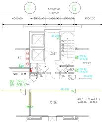 room electrical wiring diagram room wiring diagrams ground floor electrical room image