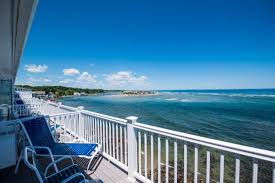 Ogunquit Tide Chart 2017 Cannot Beat The View Review Of The Sparhawk Oceanfront