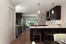 Kitchen Remodeling Dallas Property Cool Design