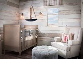 baby themed rooms. Unique Rooms Nautical Theme With Baby Themed Rooms W