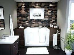 simple brown bathroom designs. Modren Simple Dark Color Bathroom Ideas Brown Simple  Designs T To Simple Brown Bathroom Designs
