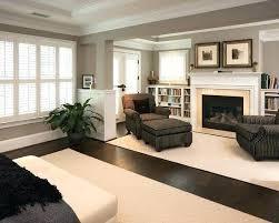 sitting room furniture ideas. Bedroom Sitting Furniture Master Area Nice And Best Room Ideas I