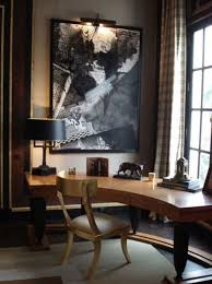 mens office decor. 21 Best We Need These Fice Views Images On Pinterest Mens Office Decor