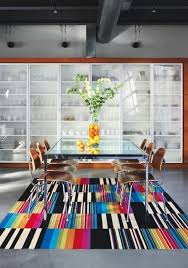 best carpet for dining room. Beautiful For Yes Dining Room Rugs Can Be Practical If You Follow These Rules   Apartment Therapy To Best Carpet For W