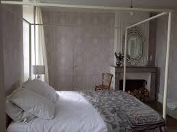 Laura Ashley Bedroom Wallpaper 17 Best Images About Bedroom Ideas On Pinterest Blue Cream Duck